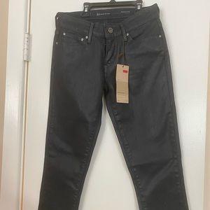 Levi's Jeans - Levi's